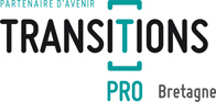 Transitions Pro Bretagne